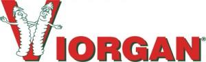 Viorgan Logo